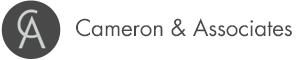 Cameron & Associates, LLC
